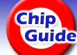 The Chip Guide for Chips World Wide